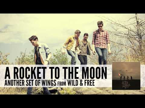 The to free wild and download moon mp3 rocket