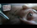 Съемки клипа/backstage Сумасшедший Русский - Елена Темникова ft. ST (OST Защитники)