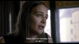 LE PETIT HOMME - Bande Annonce
