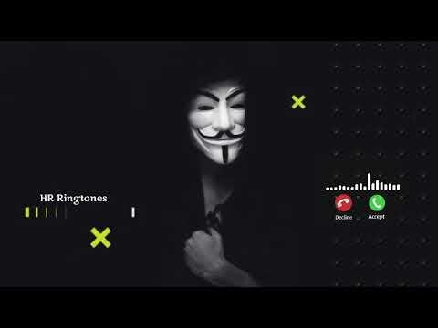 bad-boy-attitude-ringtone-2020-|-new-english-ringtone-remix-|-attitude-ringtone-|-hr-ringtones