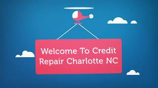 Credit Repair Company in Charlotte, NC