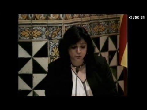 """Gemma Rigau i Manuel Pérez-Saldanya """"Gramàtica de la llengua catalana"""""""