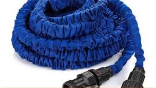 Купить шланг напорно всасывающий(Ознакомиться подробнее и сделать заказ на сайте: http://awshop.ru/xhose/?=It Шланг в хоз-ве незаменим: при поступлении..., 2015-05-11T05:34:34.000Z)