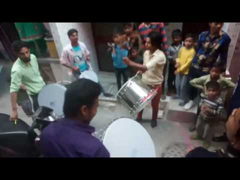 Sarswati nasik group dheli