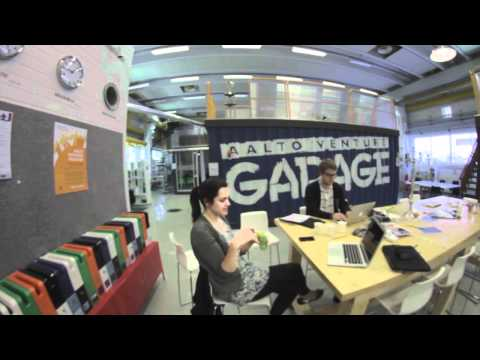 Summer Of Startups - Week II