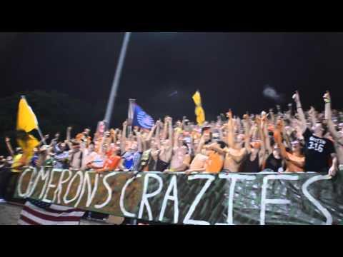 2016 IHSA SS Showdown: Brother Rice High School
