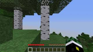 How to install Minecraft 1.11.2 Shaders MAC OSX ( With Optifine )