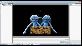 Как создать слайд-шоу в видеоредакторе VS DC Free Video Editor