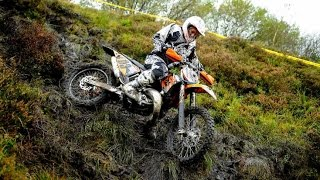 Hard Enduro || Best Compilations