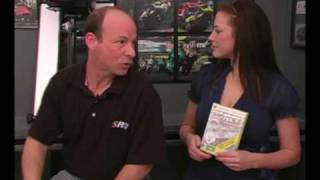 Race Pro XBox 360 Review -  Netkar Pro PC