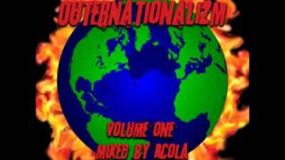 Notch - Nuttin no go so (Ruckers Rcola DNB Remix).wmv