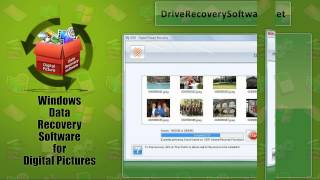 driverecoverysoftware.net hard drive recovery software recover data from card hard disk usb drive