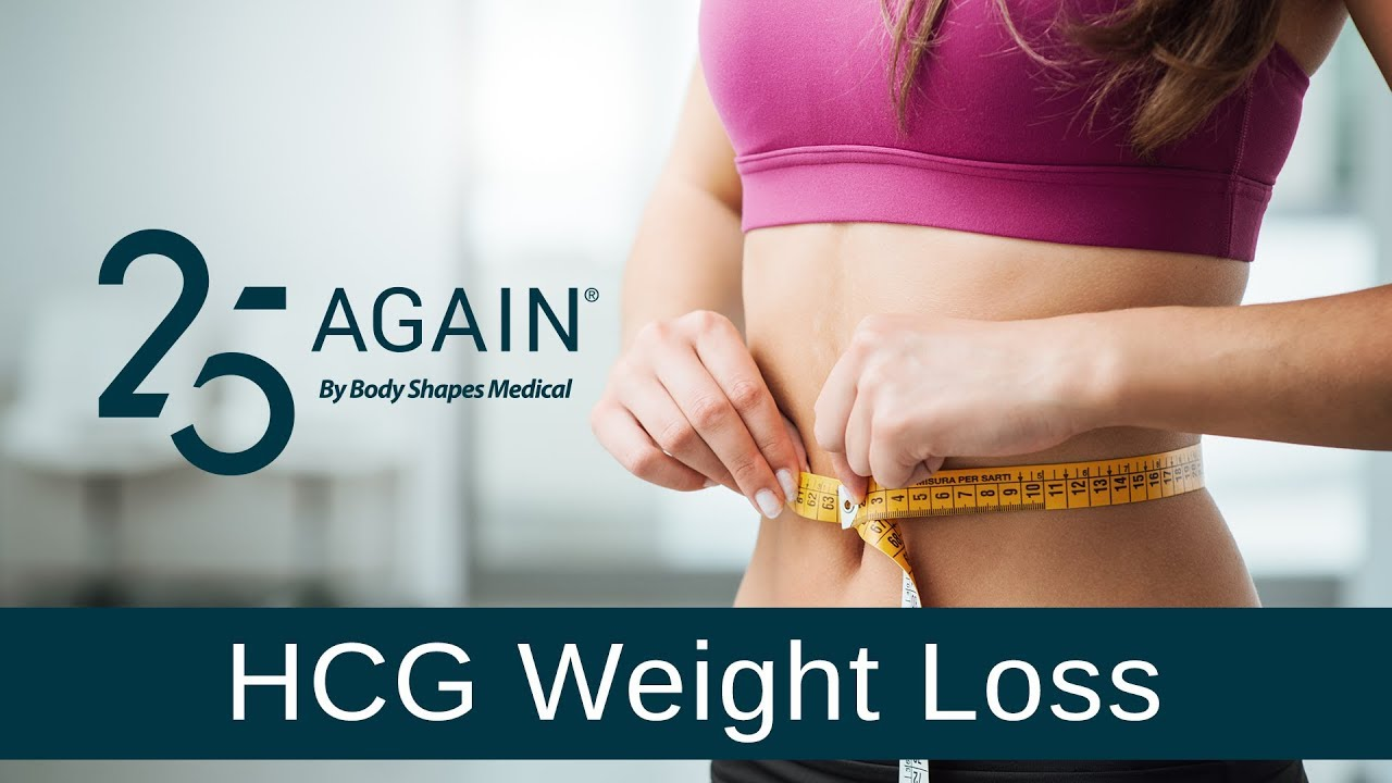 Hcg Prescription Weight Loss Louisville Ky Doctor Prescribed