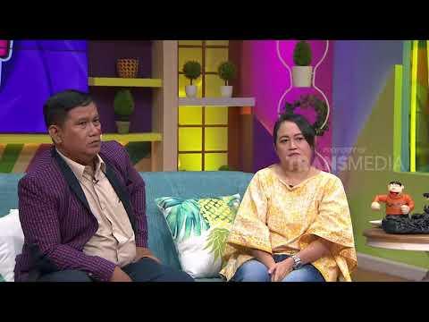 RUMAH UYA | PAK SYAIFUL MELISA SABIL (17/08/18) 4-4