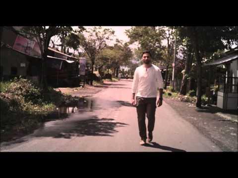 KERREDINE SOLTANI - Making of clip 'Fils de la Bohême' - 1e partie