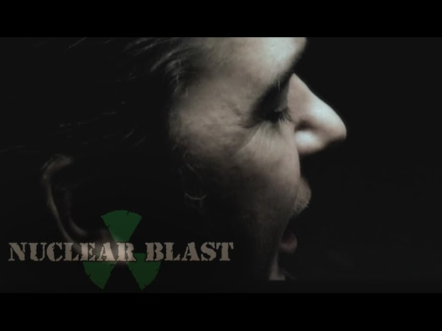 threshold-pilot-in-the-sky-of-dreams-official-music-video-nuclear-blast-records