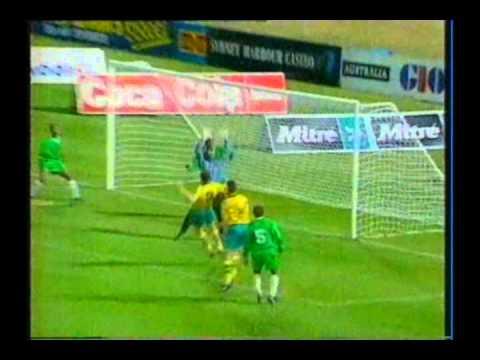 1997 (June 17) Solomon Islands 2-Australia 6 (World Cup Qualifier).avi