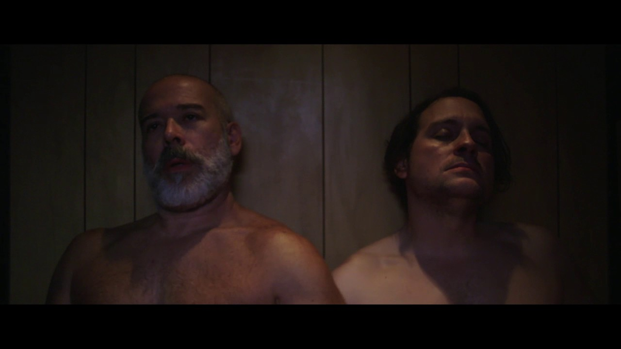 Download DISCREET official trailer
