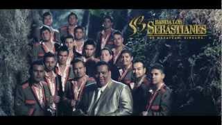 El que sigue de mi - Banda los Sebastianes (video oficial) HD