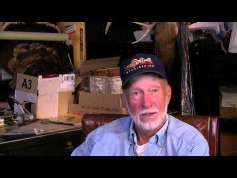 Gary Roach's Music Career