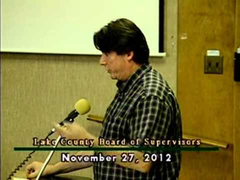 BOS MEDIA POLICY MEETING NOVEMBER 2012   A14 Media Policy