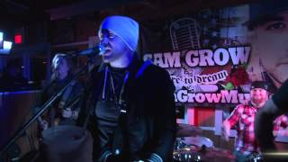 Southern Maryland Blue Crabs - Country Music Concert May 24, 2014