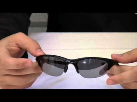 oakley-half-jacket-sunglasses-review-at-surfboards.com