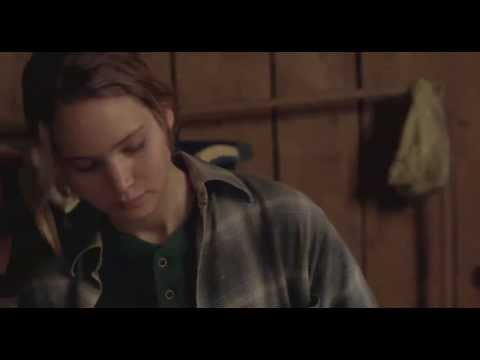 Winter's bone 2011 Film en Français HD