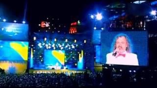 видео Некрасов Народний поет