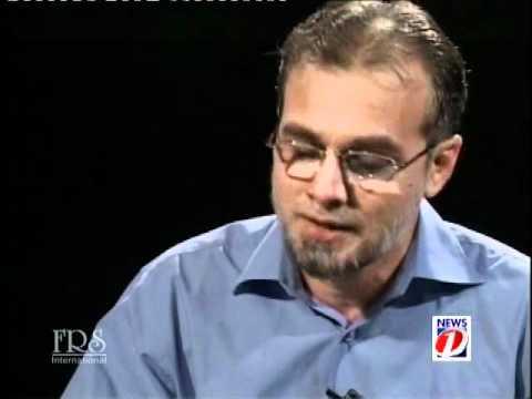 BrassTacks - Economic Terrorism - Part 11