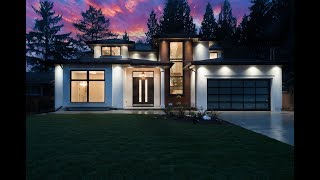 beyond properties group presents 3333 ayr ave north vancouver bc