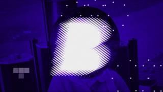 Baixar Clean Bandit - Rockabye (feat. Sean Paul & Anne-Marie) [Autograf Remix]