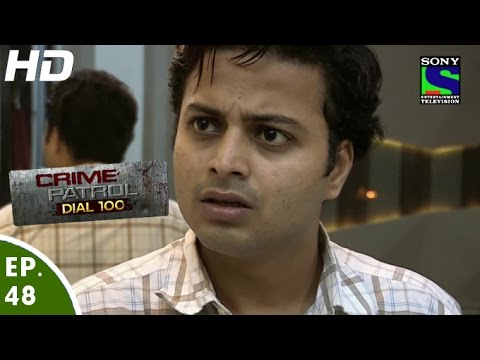 Crime patrol 20 december 2015 full episode / Shom uncle episode 1
