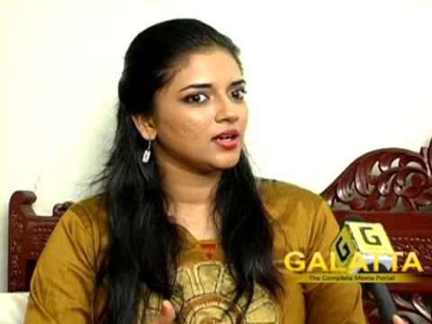 Actress Vasundhra Exclusive Interview