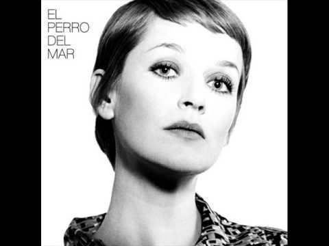 El Perro Del Mar - El Perro Del Mar (Full Album)