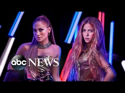 j.-lo-and-shakira-to-perform-at-super-bowl-halftime-show- -abc-news