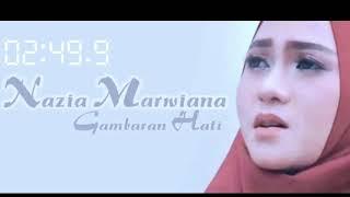 Download Gambaran Hati Nazia Marwiana