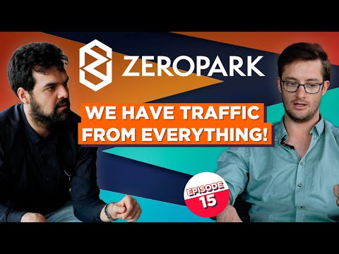 zeropark:-ad-network-with-20-billion-impressions-monthly