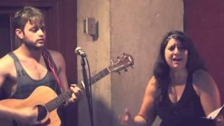 I'm Gone, feat. Jeremiah Hobbs & Jessica De Maria