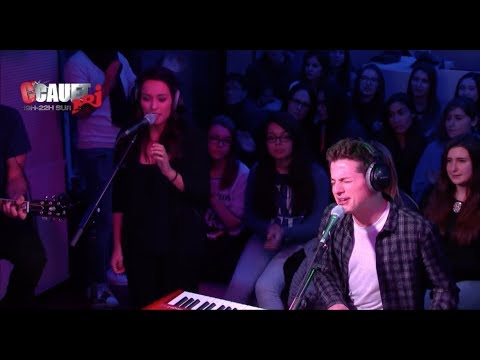 Download Charlie Puth - Marvin Gaye radio live with me at NRJ Studios