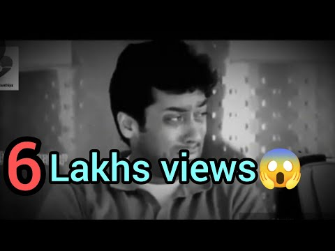 Boy Crying Status In Tamil