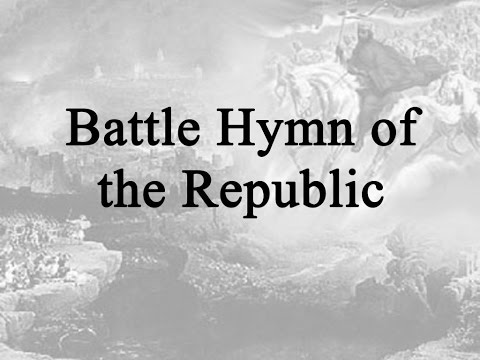 battle-hymn-of-the-republic-(lee-greenwood-with-lyrics,-contemporary)