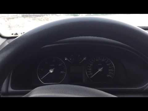 Отзывы о Renault Laguna, достоинства и недостатки, отзывы