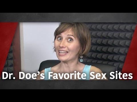 доступ к сайтам секс знакомств