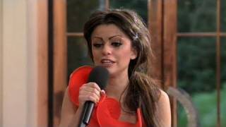 cher lloyds x factor judges houses performance full version itvcomxfactor