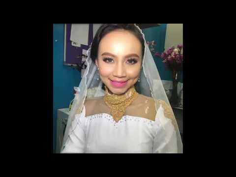 Malaysia Viral Part 2 Netizen Kecam Teruk Perkahwinan Coco Lots