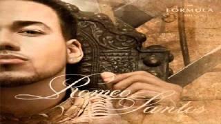 Romeo Santos - Vale La Pena El Placer (Formula, Vol. 1)  (New 2012)