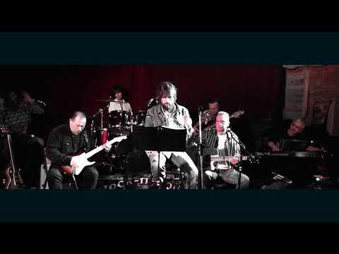 Pink Floyd Tribute Symbol Sound Youtube