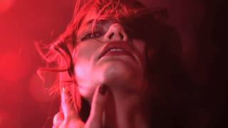 Jean Michel Jarre - Beautiful Agony