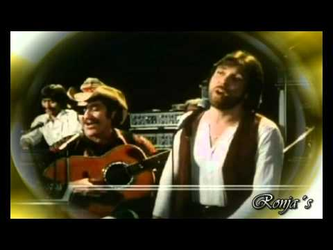"Dr Hook -  ""Sylvia´s Father""  (Live from Netherlands 1974)"